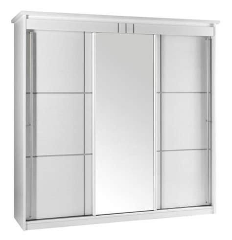 dimension porte chambre armoires de style louis philippe style moderne rochefort
