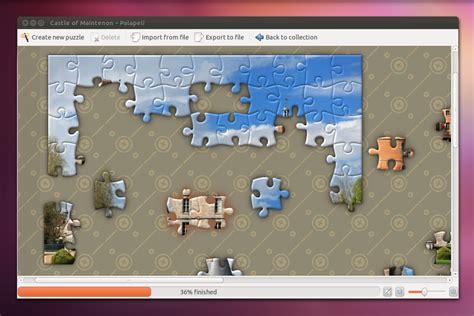 puzzle games   fun