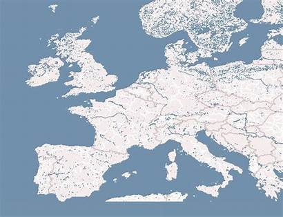 Historical Osm Europe Openstreetmap History Tool Wiki