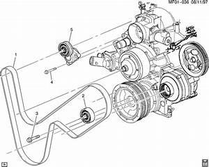 Saturn Sl2 Ac Wiring Diagram