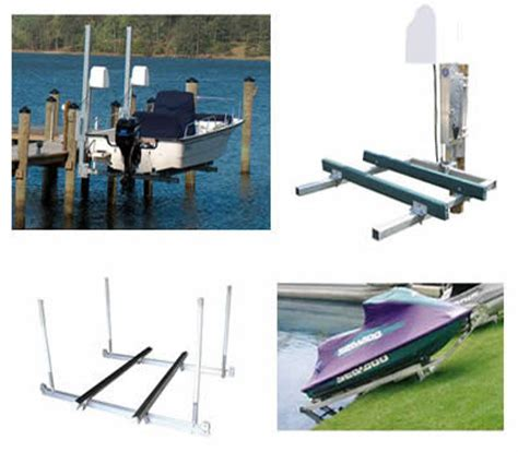 Boat Hoist Accessories by Boat Lifts Boat Hoists Boat Hoist Switches Dockgear