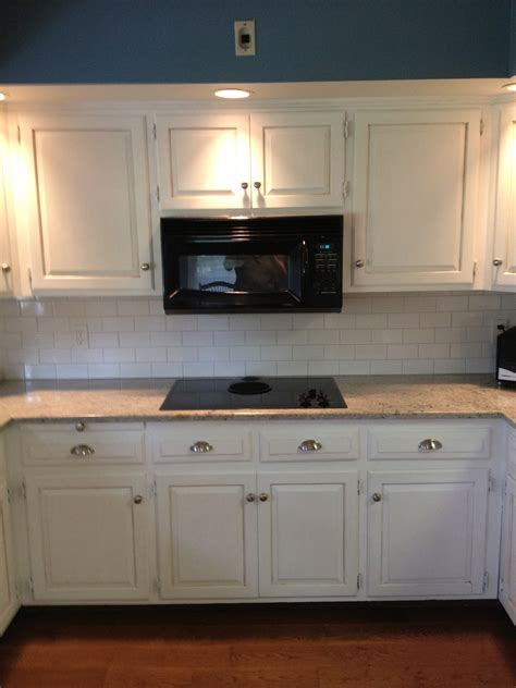 annie sloan chalk paint kitchen cabinets pure white annie sloan chalk paint tm chalk paint by