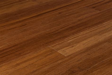 bamboo flooring reviews consumer reports gallery of