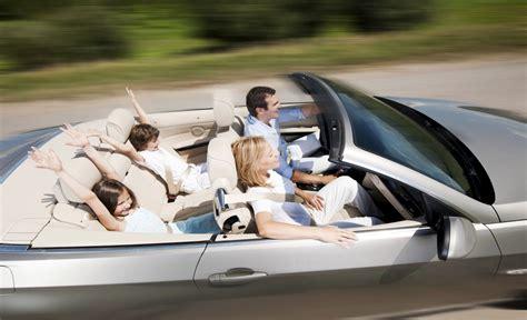 family car family cars your ibiza concierge service the benefit ibiza