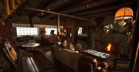great  inns  whidbey island  seattle times