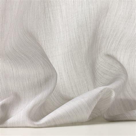 sheer fabrics for curtains sheer fabric for curtains everest by dedar