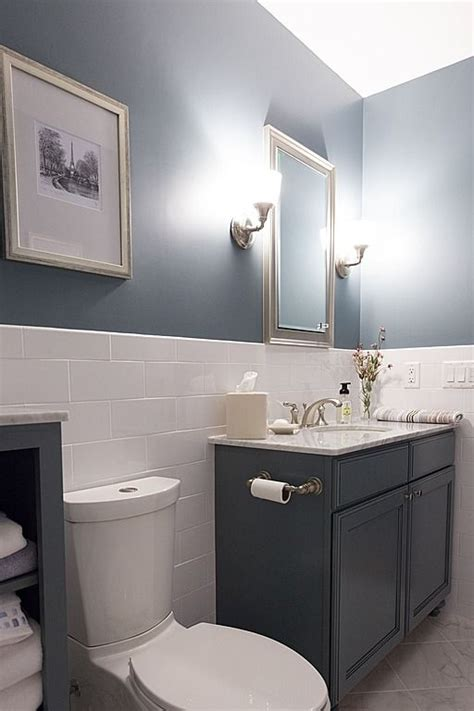 contemporary full bathroom find  amazing designs