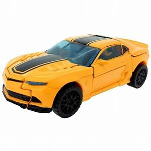 Transformers 4 - Lost Age - AD27 - New Bumblebee
