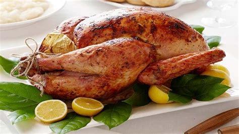 100 Christmas Main Course Recipes  Recipes  Food Network Uk