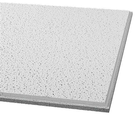 acoustical tiles by armstrong zoro com
