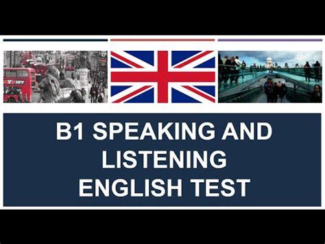 british citizenship   prepare   english