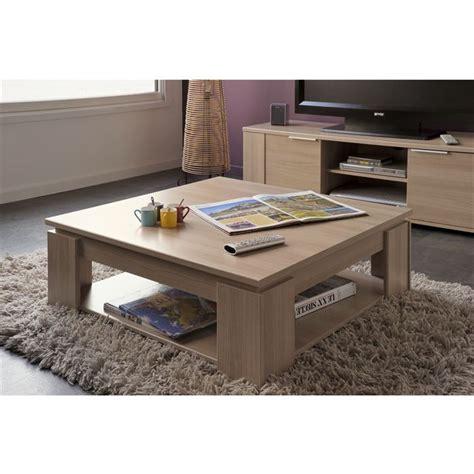 habitat chaise de bureau table basse cdiscount