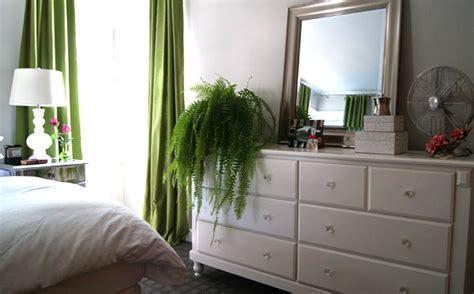 Frisch Wandgestaltung Schlafzimmer Farbe Raumgestaltung Mit Farbe Wie Beeinflussen Die Farben