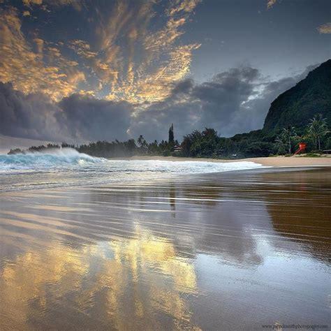 Patrick Smith Photography Unrest Sunsets