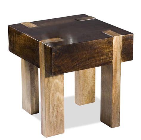 diy wood end table pdf diy diy wood end table download diy workbench plans