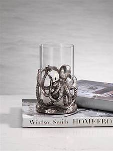 50, Interesting, And, Unusual, Octopus, Home, Decor, Finds