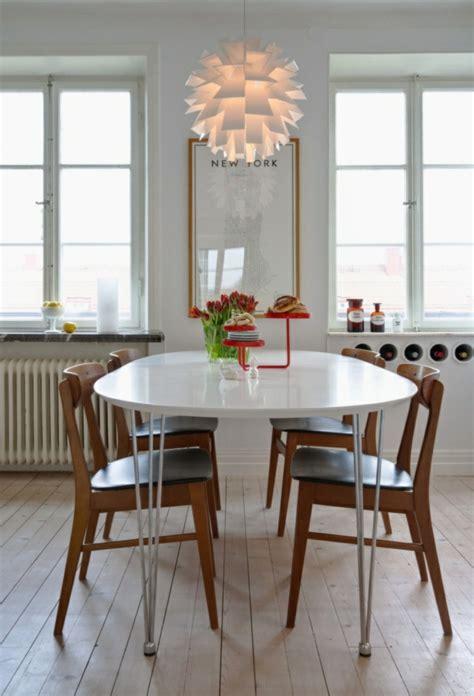 107 id 233 es fantastiques pour une salle 224 manger moderne
