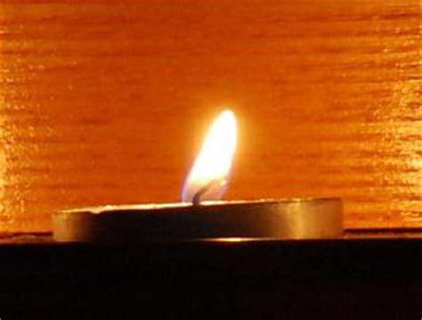 candlemas prayers  worship resources