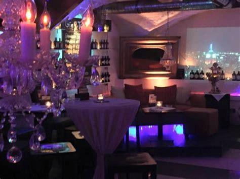 lounge bar bild von canape bar lounge konstanz