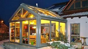 Heizleistung Berechnen Haus : vil wintergarten und terassendach baden w rttemberg ~ Themetempest.com Abrechnung