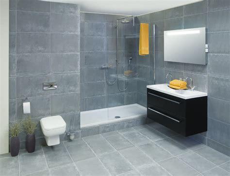 badkamers waalwijk badkamers waalwijk interesse pic van kooi jpg badkamer