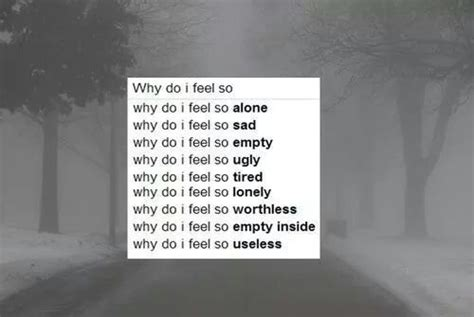 me girl tree quote Black and White life tumblr sad lonely ...
