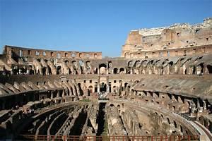 File0 Colosseum Rome 111001 2 Wikipedia