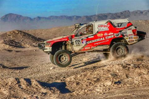 rally truck racing jeepspeed desert race truck pre runner or rally truck for sale