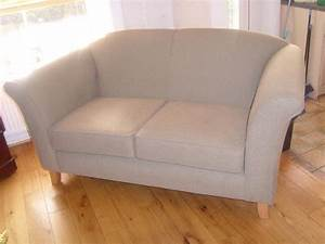 nyc carpet cleaners new york city With furniture upholstery york