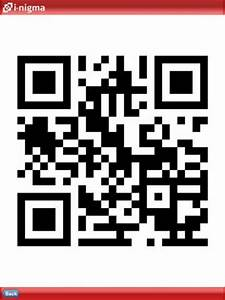 Qr code reader android gratis, how the app works to scan a qr