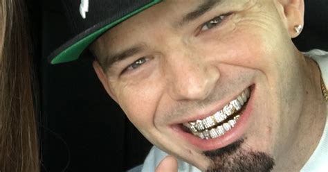 rode  houston  paul wall  super bowl