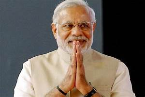 PM Narendra Modi can be regarded as world's best Prime ...