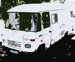 Comment Transporter Un Frigo : notre fid le 508 ou comment transporter sa maison sur son dos c 39 est party pour la free ~ Medecine-chirurgie-esthetiques.com Avis de Voitures