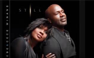Black Gospel Wedding Songs List