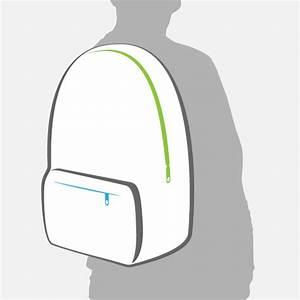 ökologischer Rucksack Berechnen : mein kologischer rucksack der ressourcenrechner des ~ Themetempest.com Abrechnung