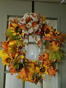 Pin, By, Sandy, Blake, On, Harvest, Decorating, Ideas