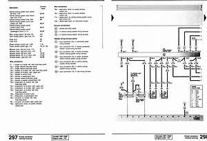 Corrado Wiring Diagram