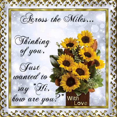 thinking   today   ecards greeting cards