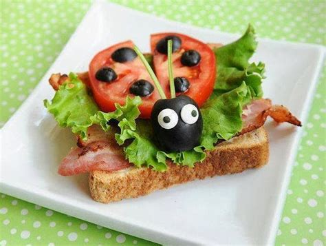 food ideas cute pinterest cute food ideas
