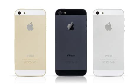 iphone 5 deals apple iphone 5 or 5s groupon goods