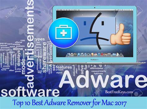 adware remover  mac  spyware removal tools