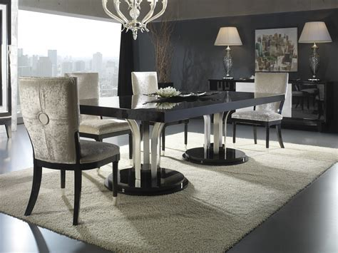 Modern Dining Room Chairs Canada   Home Design Decorating