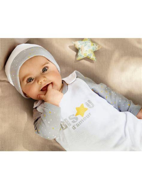 la cuisine de bebe kit naissance 6 pièces et sac bébé collection printemps