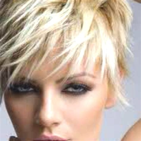 how to style really hair 1653 best images about hair on 1653