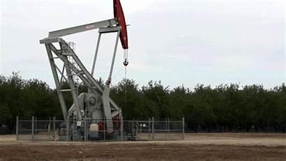 Oil Cut Taxes Where Republicans Ignore Raised