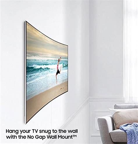 samsung tv curved 4k qled inch smart 75 electronics ultra hd tvs amazon q7c class