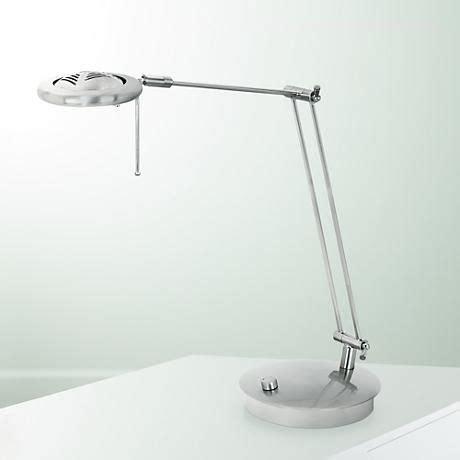 Halogen Desk Ls by 17 Best Ideas About Halogen Desk L On White