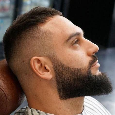 fade haircuts  men    uni summer