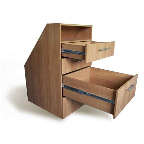sous bureau ikea meuble sous bureau images