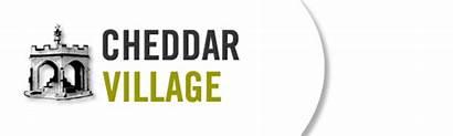 Cheddar Village Menu Somerset